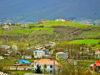 سفر به شهر زیبای کلاردشت در مازندران