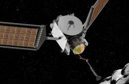 دو ماموریت جدید ناسا: ارسال پهباد به تایتان و نمونهبرداری از ستارهی دنبالهدار – فناوری