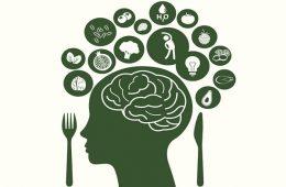 رابطه وزن بدن با بیماری آلزایمر
