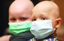 سرطان دومین عامل مرگ و میر در ایران