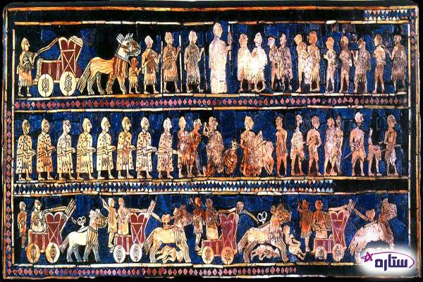 مجموعه اهرام جیزه، فرعون مصر