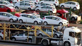 واردات خودروهای خارجی جدید تا ۲۰ روز دیگر؛ ارزانی در راه است؟