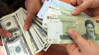 جدیدترین قیمت طلا و ارز در بازار
