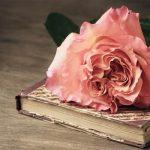 معروفی 6 رمان عاشقانه ایرانی