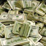 مهم ترین خبرهای اقتصادی وبازرگانی ۷دی ماه ۹۶