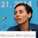 تصاویر 15 بانوی ایرانی موفق در جهان