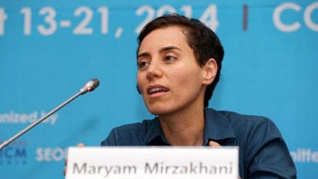 تصاویر ۱۵ بانوی ایرانی موفق در جهان