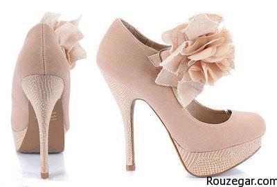 stylish-high-heel-shoes (1)