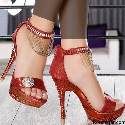 stylish-high-heel-shoes (11)