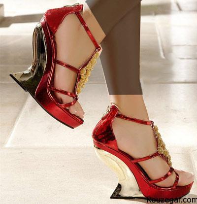 stylish-high-heel-shoes (12)