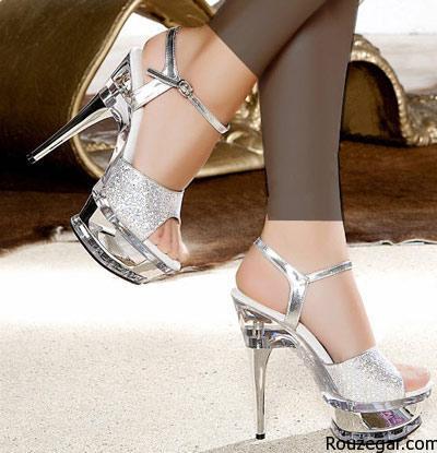 stylish-high-heel-shoes (13)