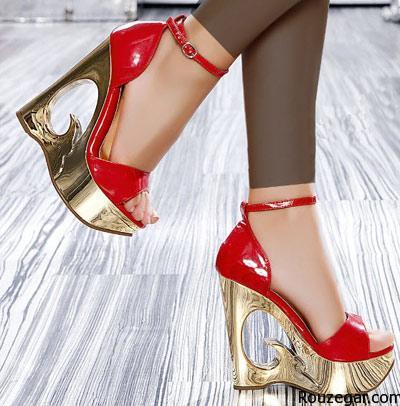 stylish-high-heel-shoes (14)