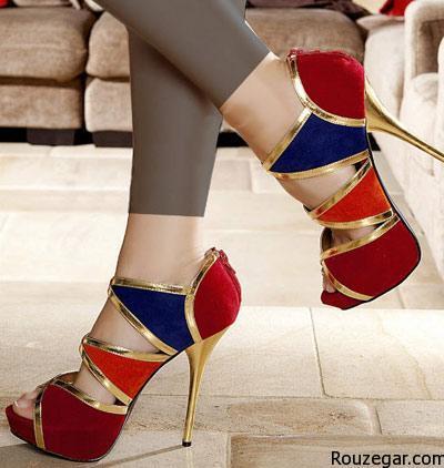 stylish-high-heel-shoes (15)