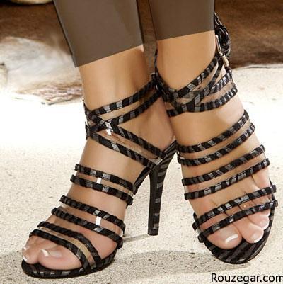stylish-high-heel-shoes (16)