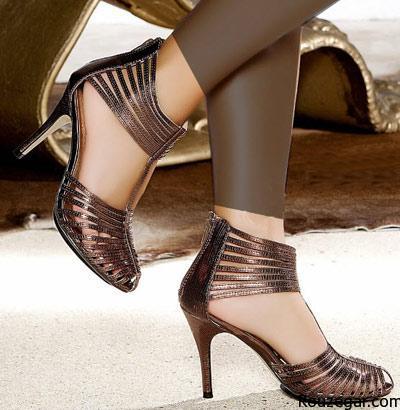 stylish-high-heel-shoes (17)