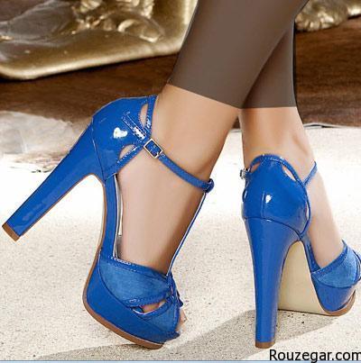 stylish-high-heel-shoes (18)