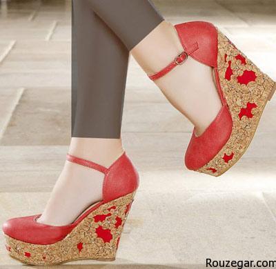 stylish-high-heel-shoes (19)