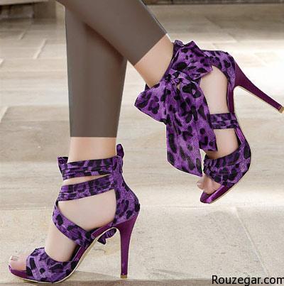 stylish-high-heel-shoes (20)
