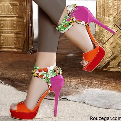 stylish-high-heel-shoes (23)