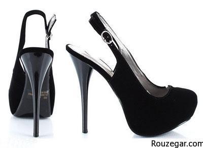 stylish-high-heel-shoes (3)
