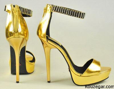 stylish-high-heel-shoes (8)