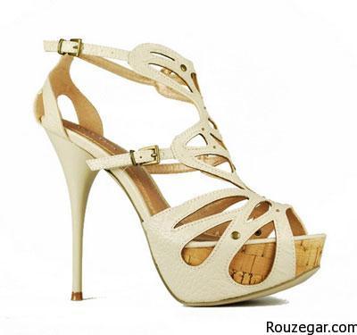 stylish-high-heel-shoes (9)