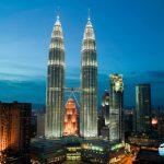 جاذبه های توریستی و دیدنی شهر کوالالامپور