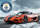 سازی کونیگزگ آگرا RS برای سرعت ۴۸۲ کیلومتر بر ساعت فناوری 140x100 - آماده سازی کونیگزگ آگرا RS برای سرعت ۴۸۲ کیلومتر بر ساعت - فناوری