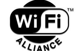 استاندارد WPA3 چیست و چه زمان در دسترس قرار میگیرد – فناوری