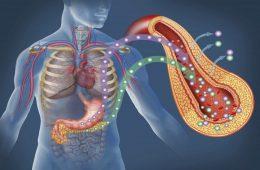 اقدامی ساده در راستای مقابله با دیابت-سلامت