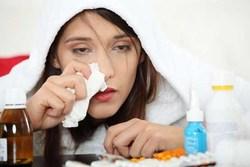 با این غذاها سرماخوردگی را ضربه فنی کنید-سلامت