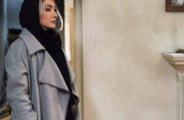 نقش متفاوت هانیه توسلی در گرگ بازی