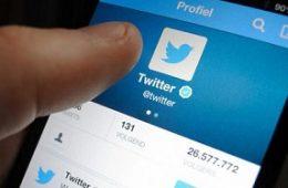 توییتر هزار اکانت جعلی دیگر مرتبط با روسیه را کشف کرد-فناوری