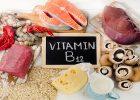 مهم درباره ویتامین B12 سلامت 140x100 - حقایقی مهم درباره ویتامین B12-سلامت