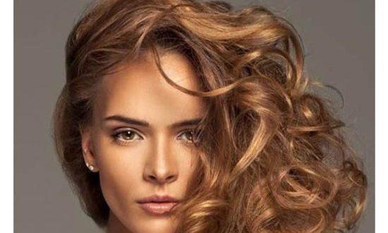 روشی های برای تقویت موی سر
