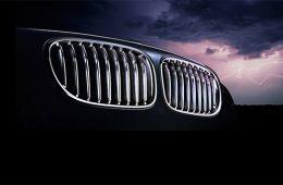 شرکتهای بزرگ خودروسازی و برندهای زیر مجموعه آنها – فناوری