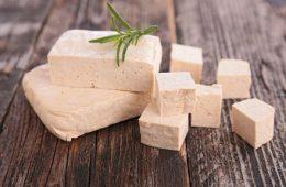 فرمول غذایی برای کاهش خطر سرطان روده بزرگ-سلامت