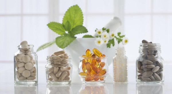 فرمول ویتامینی برای بهبود گردش خون-سلامت