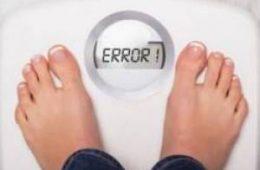 آشنایی با رژیمدوپامین برای لاغری