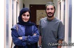 جشنواره تئاتر فجر ۹۶ با حضور ستاره های سینما