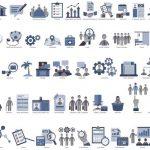 مدیریت منابع انسانی پروژه - فناوری