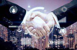 مزایای بلاک چین برای کسبوکارهای کوچک – فناوری