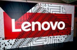 مشکل امنیتی حاد در برنامه مدیریت حسگر اثر انگشت لپ تاپ های لنوو – فناوری