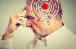 اولین نشانه آلزایمر چیست
