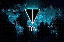هر آنچه باید در مورد Gram و بلاک چین TON تلگرام بدانیم – فناوری