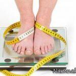 ترکیب جادویی با ماست و زیره برای کاهش وزن