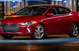 پرفروش ترین خودروهای بازار آمریکا در سال ۲۰۱۷ – فناوری