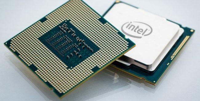 چرا چارهای جز نقطه پایان برای معماری x86 اینتل باقی نمانده است – فناوری