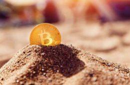 چگونه میتوان ارز رمزنگاریشدهی ارزشمند بعدی را یافت؟ – فناوری