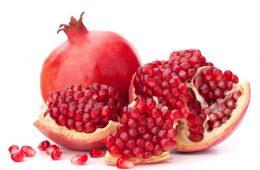 کاهش خطر ابتلا به سرطان سینه با مصرف این میوه-سلامت